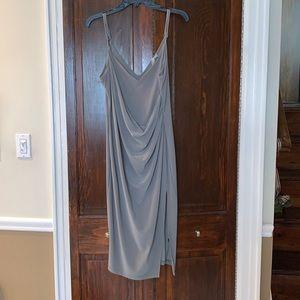 Brand New ASOS wrap dress